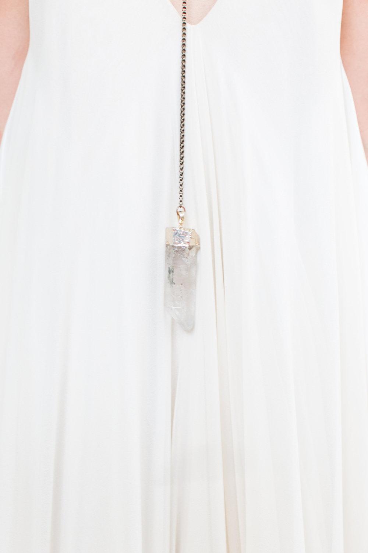 Kevyn&Scotty_Bride&GroomPortraits-44.jpg