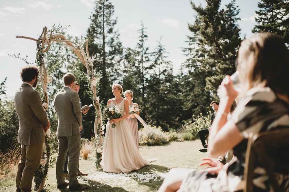 Minnies Wedding 5