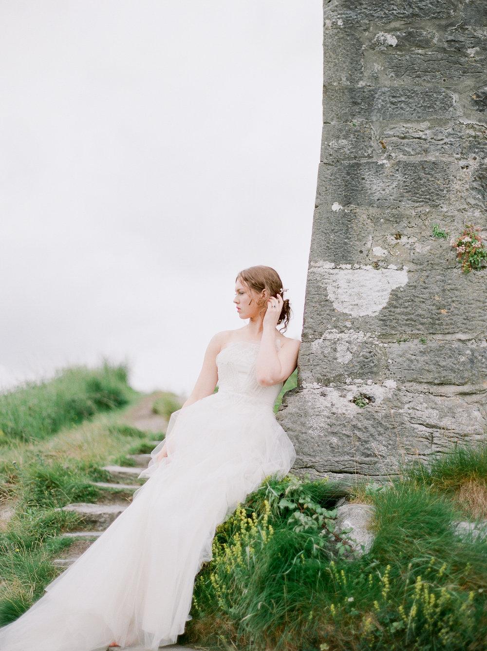 Carol Hannah LeMonde IrelandBridals-13.jpg