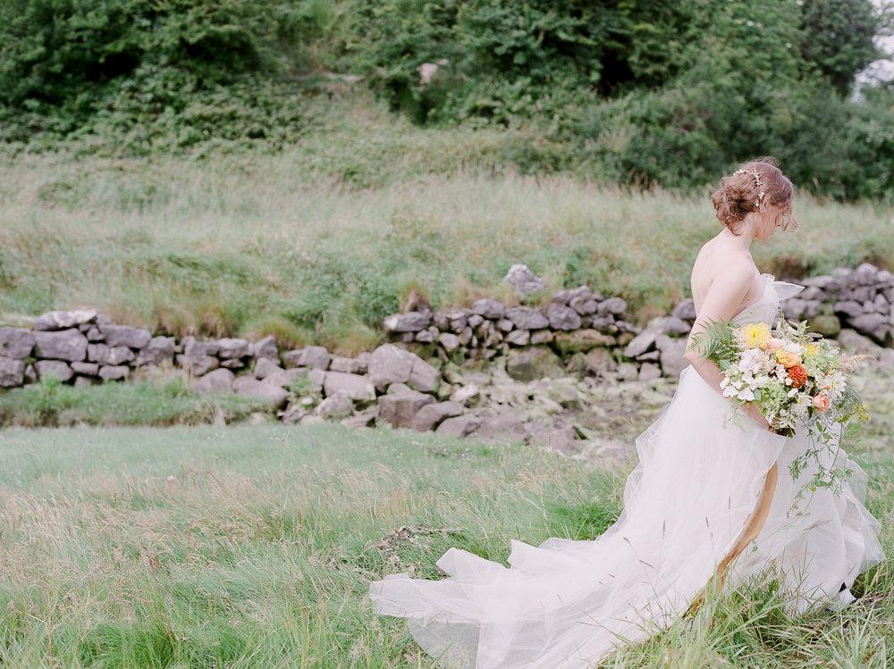 Carol Hannah LeMonde IrelandBridals-47.jpg