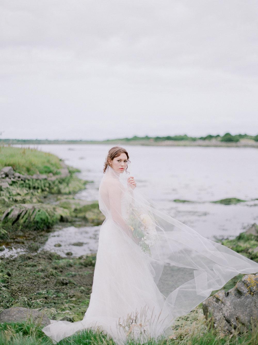 Carol Hannah LeMonde IrelandBridals-54.jpg