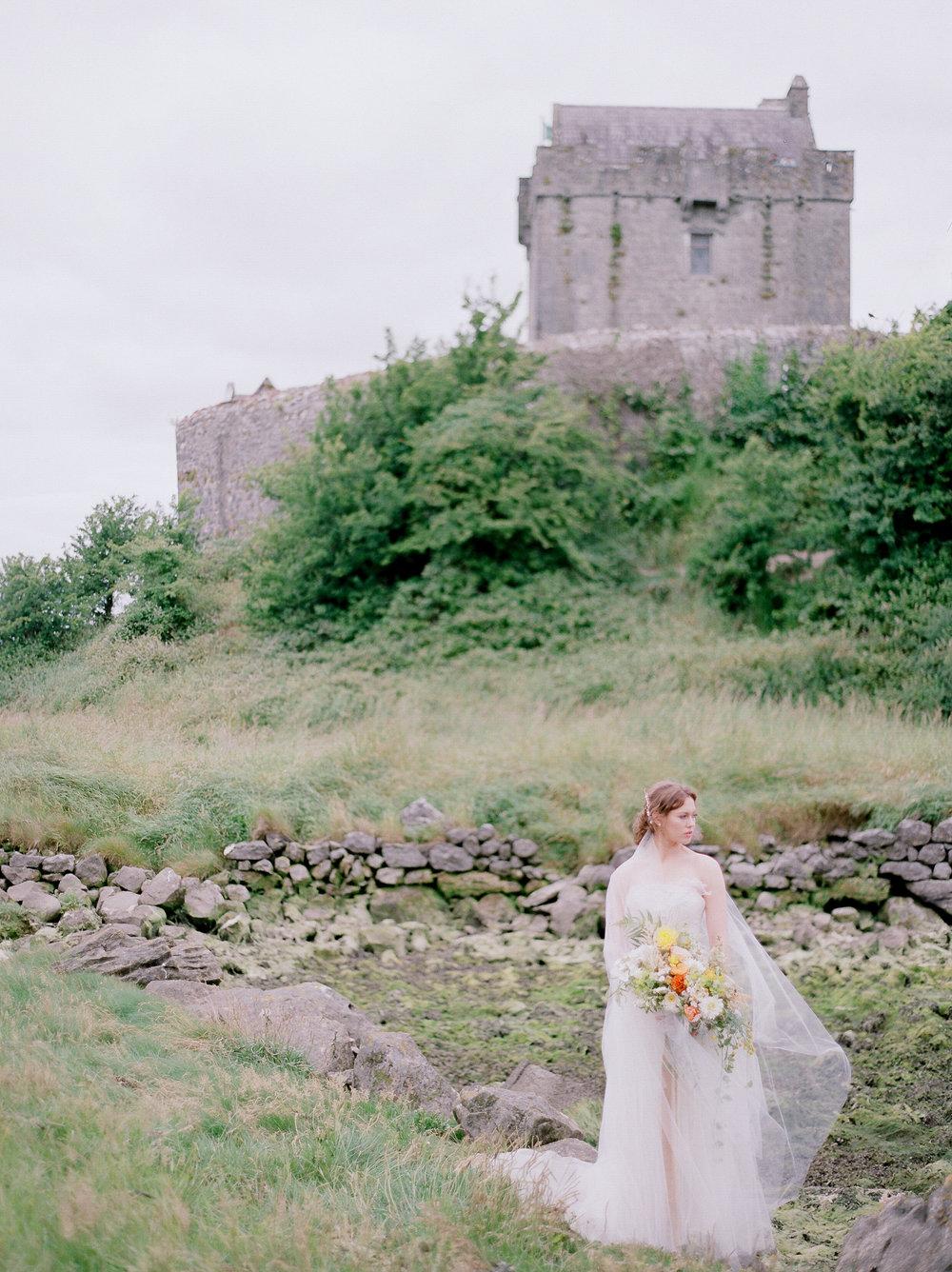Carol Hannah LeMonde IrelandBridals-60.jpg