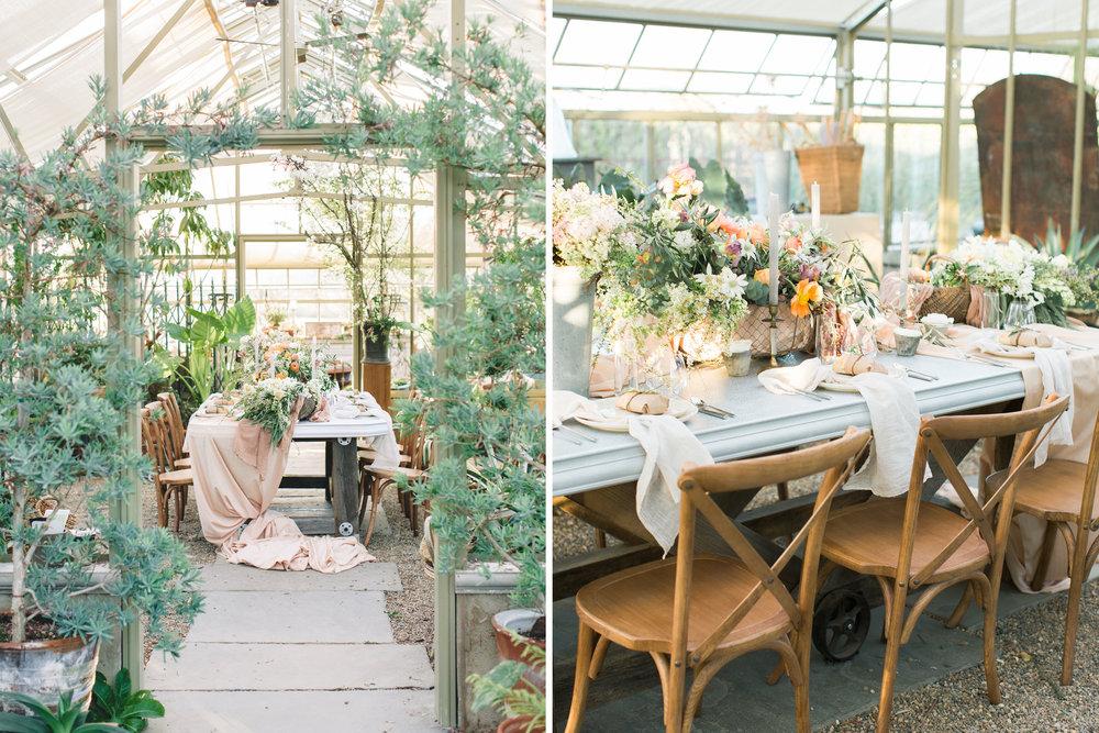 Carol Hannah Bridal La Ceil Bustier Phoenix Capelet Jardin DuBuis 2.jpg