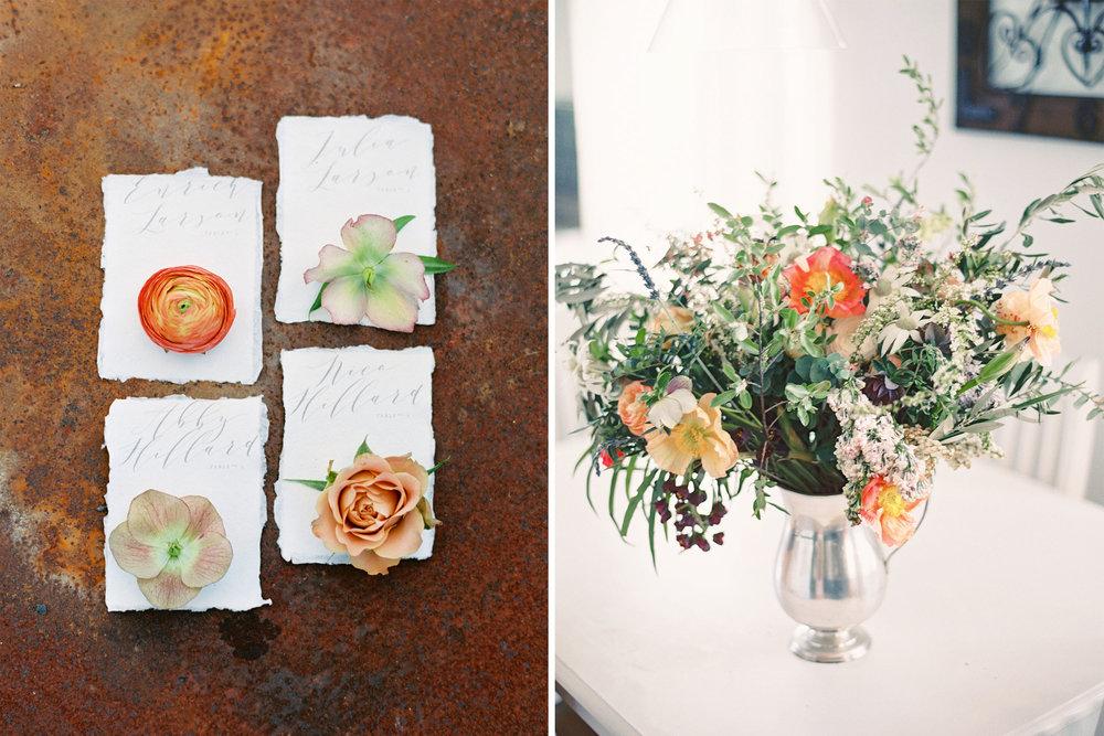 Carol Hannah Bridal La Ceil Bustier Phoenix Capelet Jardin DuBuis 1.jpg