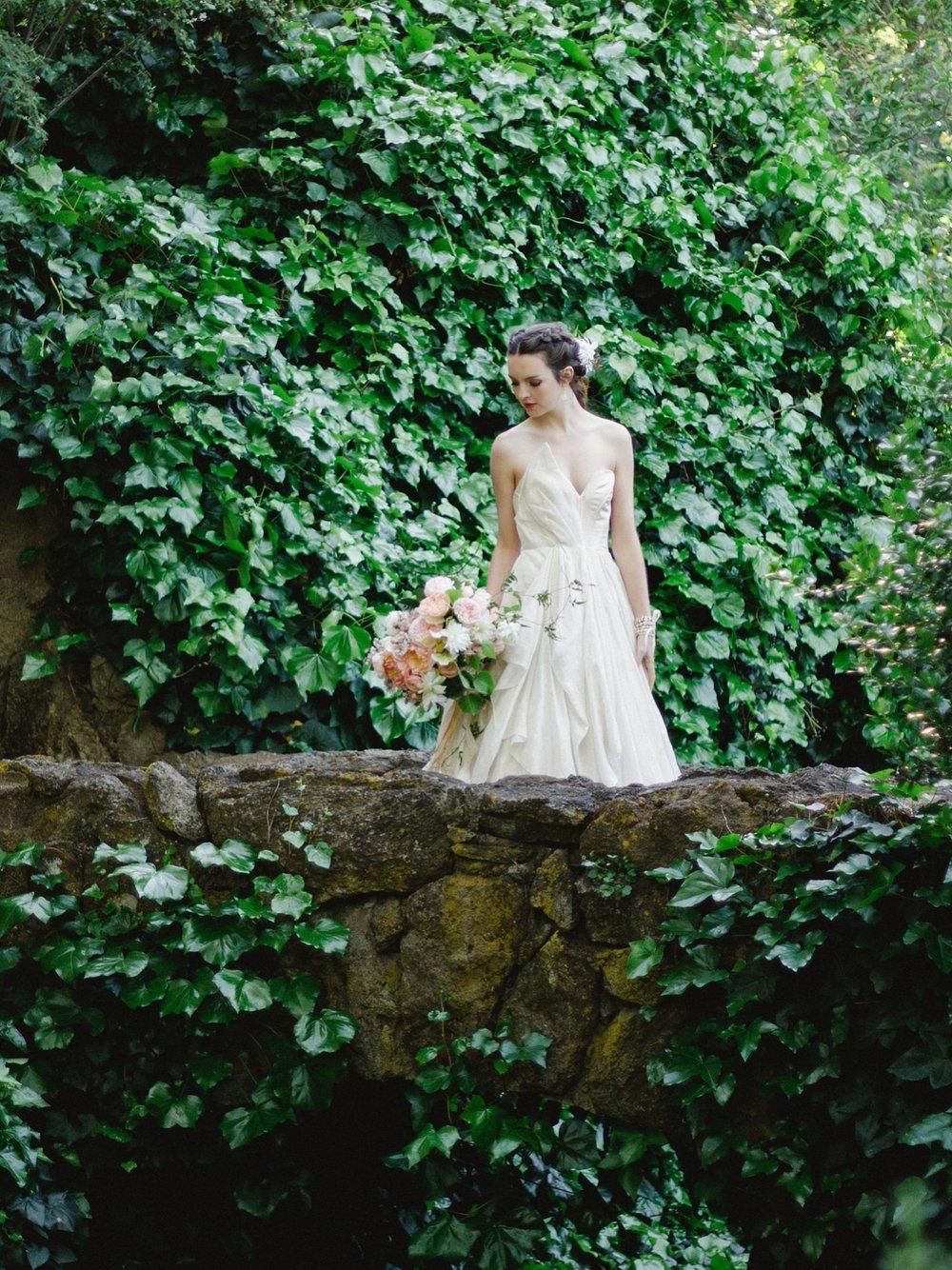 Carol Hannah Bridal Senara Justina Bilodeau_0407.jpg
