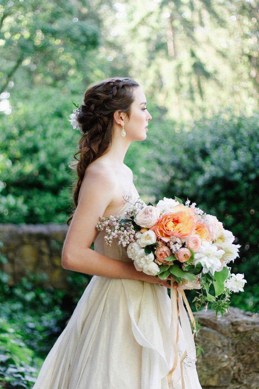 Carol Hannah Bridal Senara Justina Bilodeau_0389.jpg