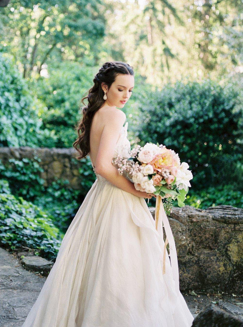 Carol Hannah Bridal Senara Justina Bilodeau_0380.jpg