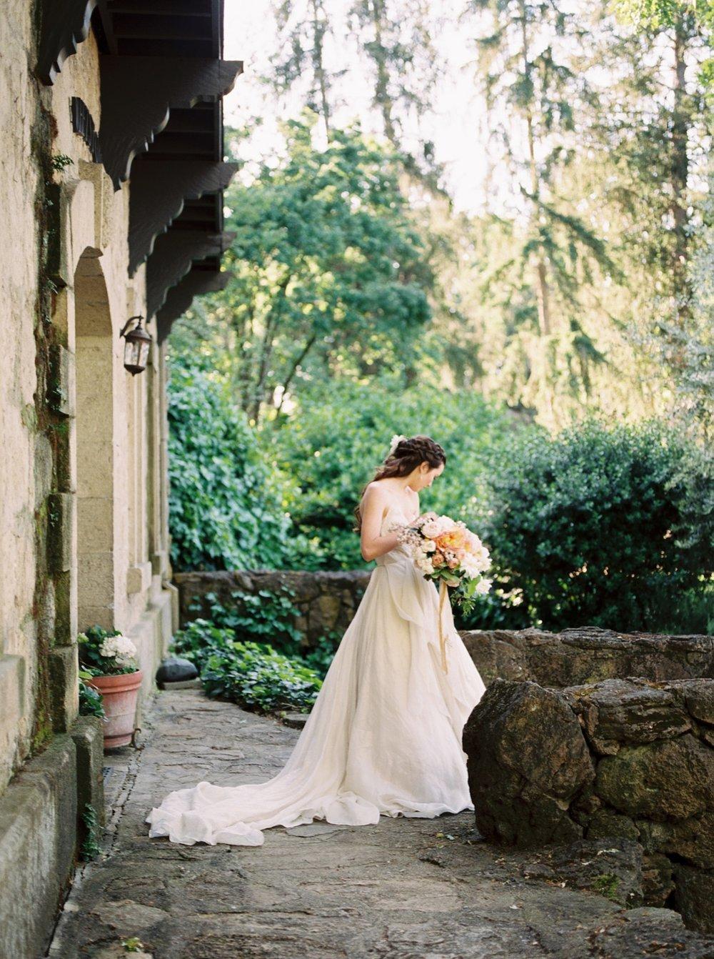 Carol Hannah Bridal Senara Justina Bilodeau_0378.jpg