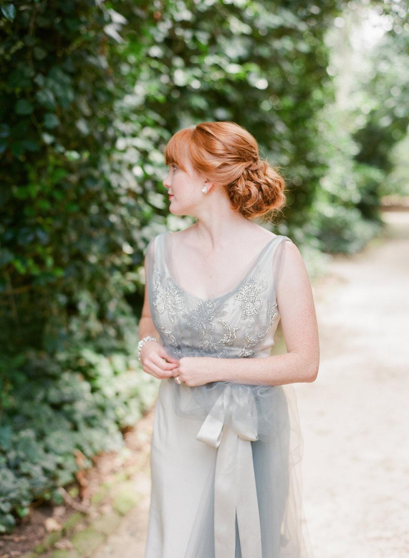 Carol Hannah Bridal Downton Corbin_Gurkin_0033.JPG