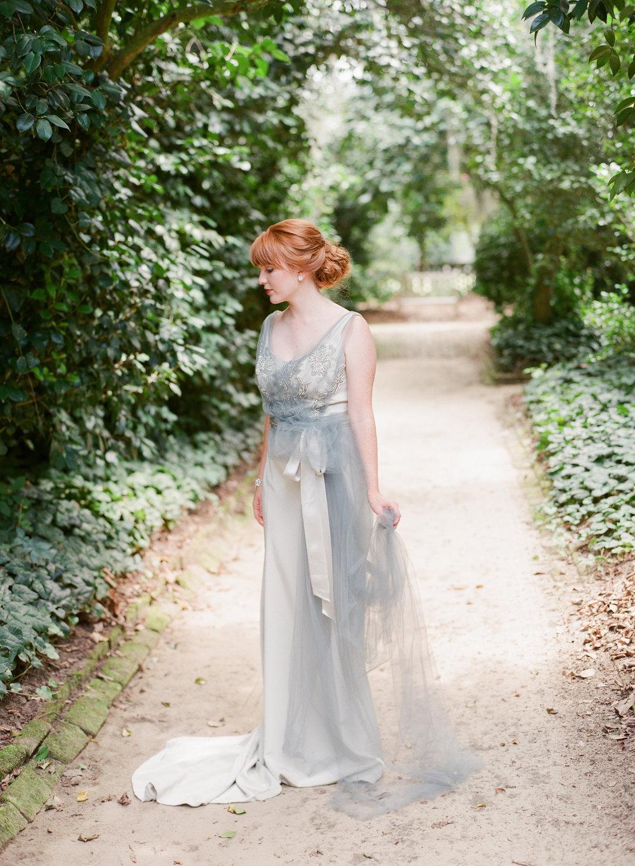 Carol Hannah Bridal Downton Corbin_Gurkin_0032.JPG