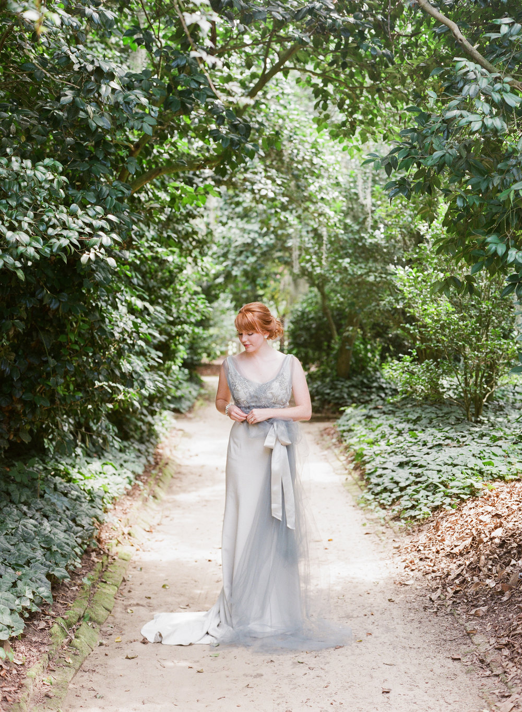 Carol Hannah Bridal Downton Corbin_Gurkin_0034.JPG