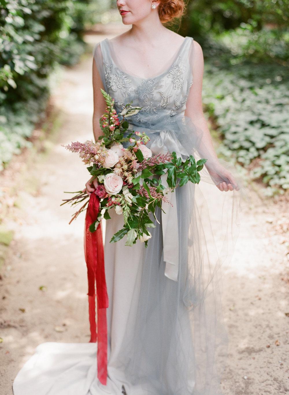 Carol Hannah Bridal Downton Corbin_Gurkin_0048.JPG