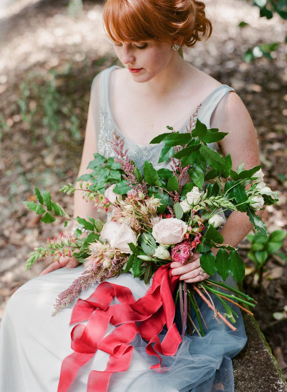 Carol Hannah Bridal Downton Corbin_Gurkin_0040.JPG