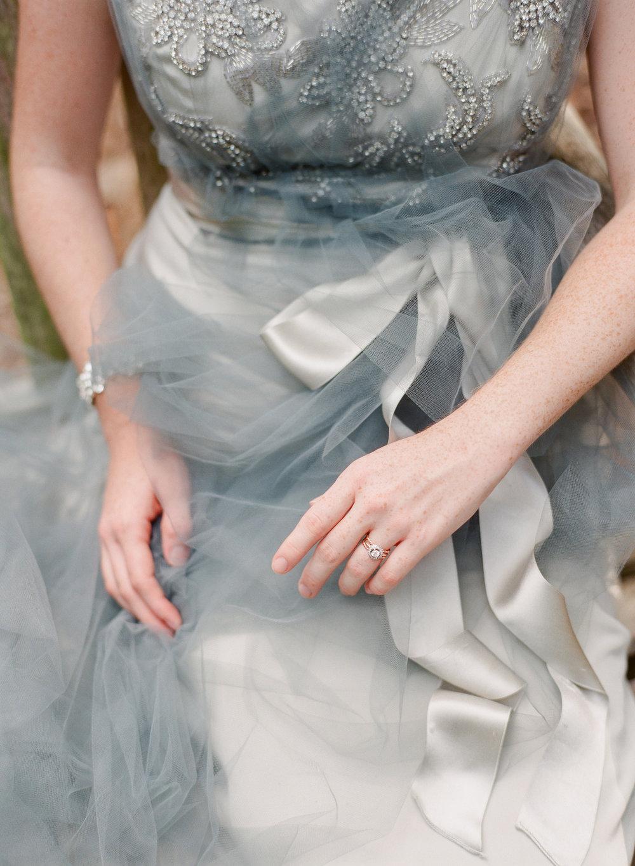 Carol Hannah Bridal Downton Corbin_Gurkin_0056.JPG