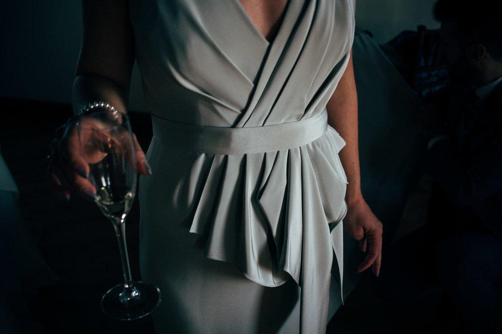 Carol Hannah Bridal Winchester Gown145.JPG