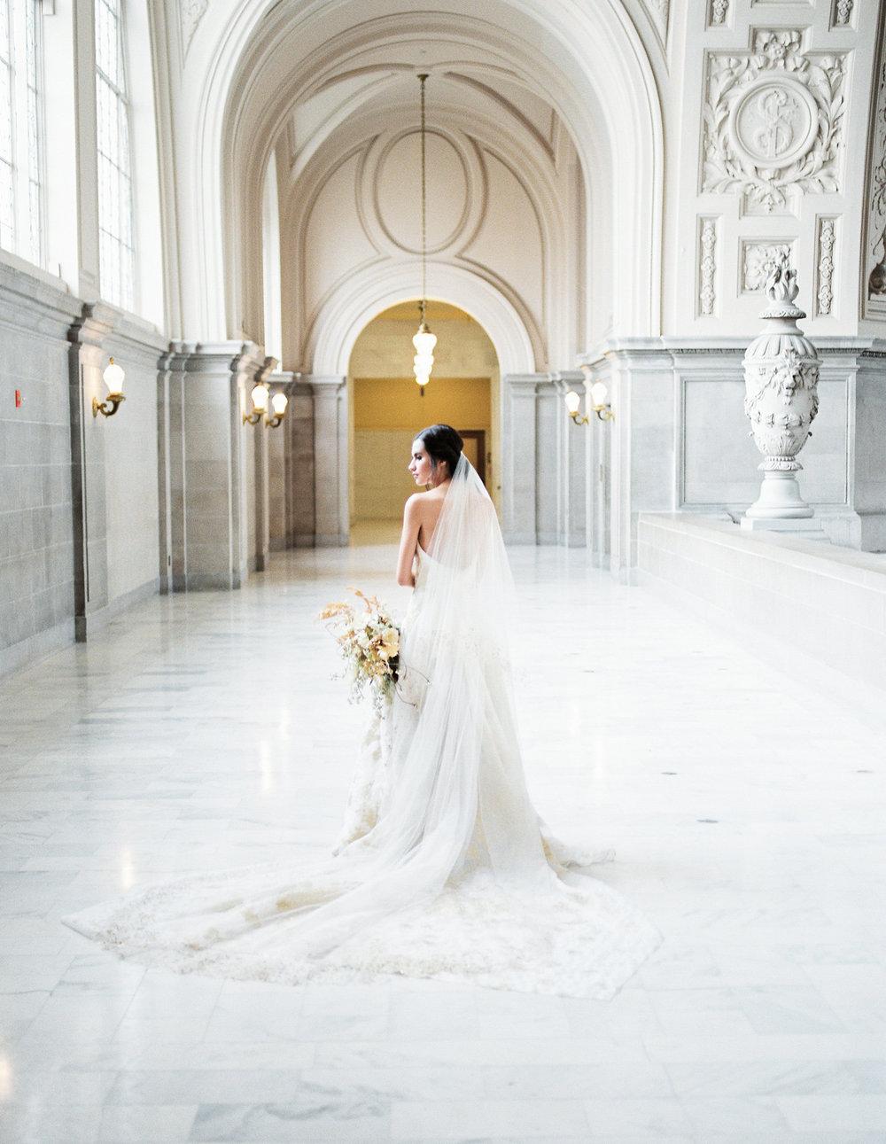 Carol Hannah Bridal Centaurea Gown56.jpg