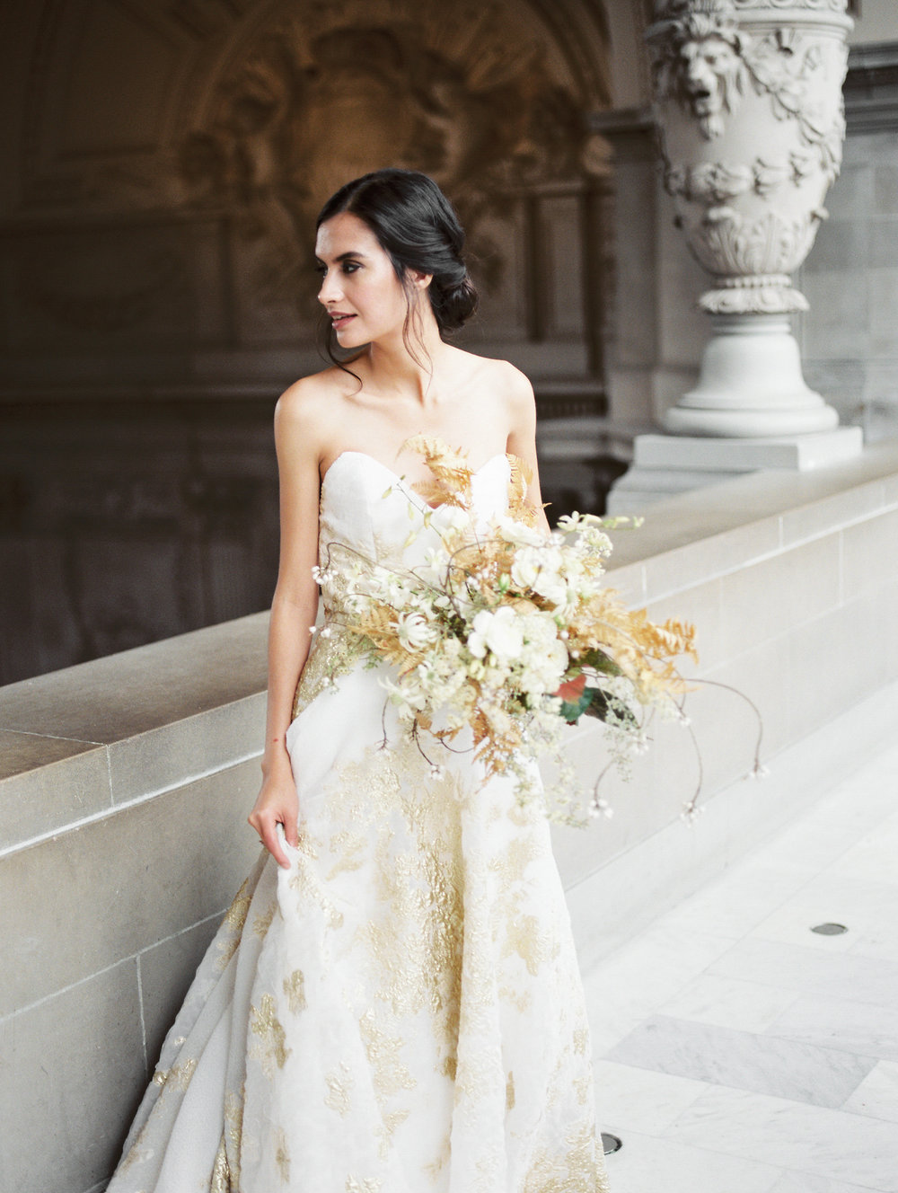 Carol Hannah Bridal Centaurea Gown60.jpg