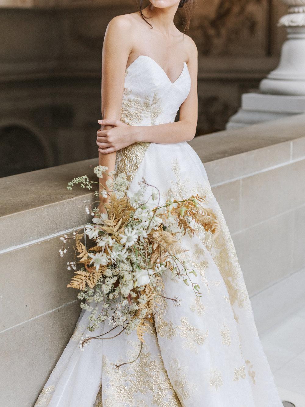 Carol Hannah Bridal Centaurea Gown78.jpg