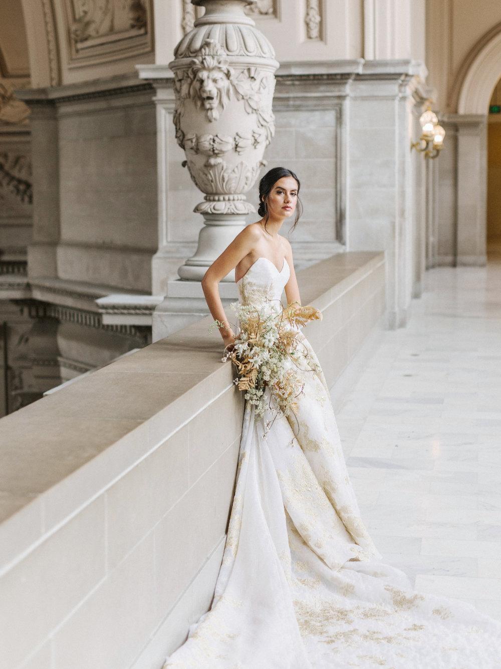 Carol Hannah Bridal Centaurea Gown81.jpg