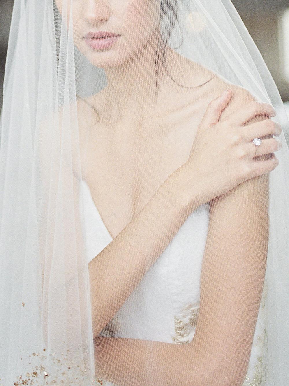 Carol Hannah Bridal Centaurea Gown97.jpg