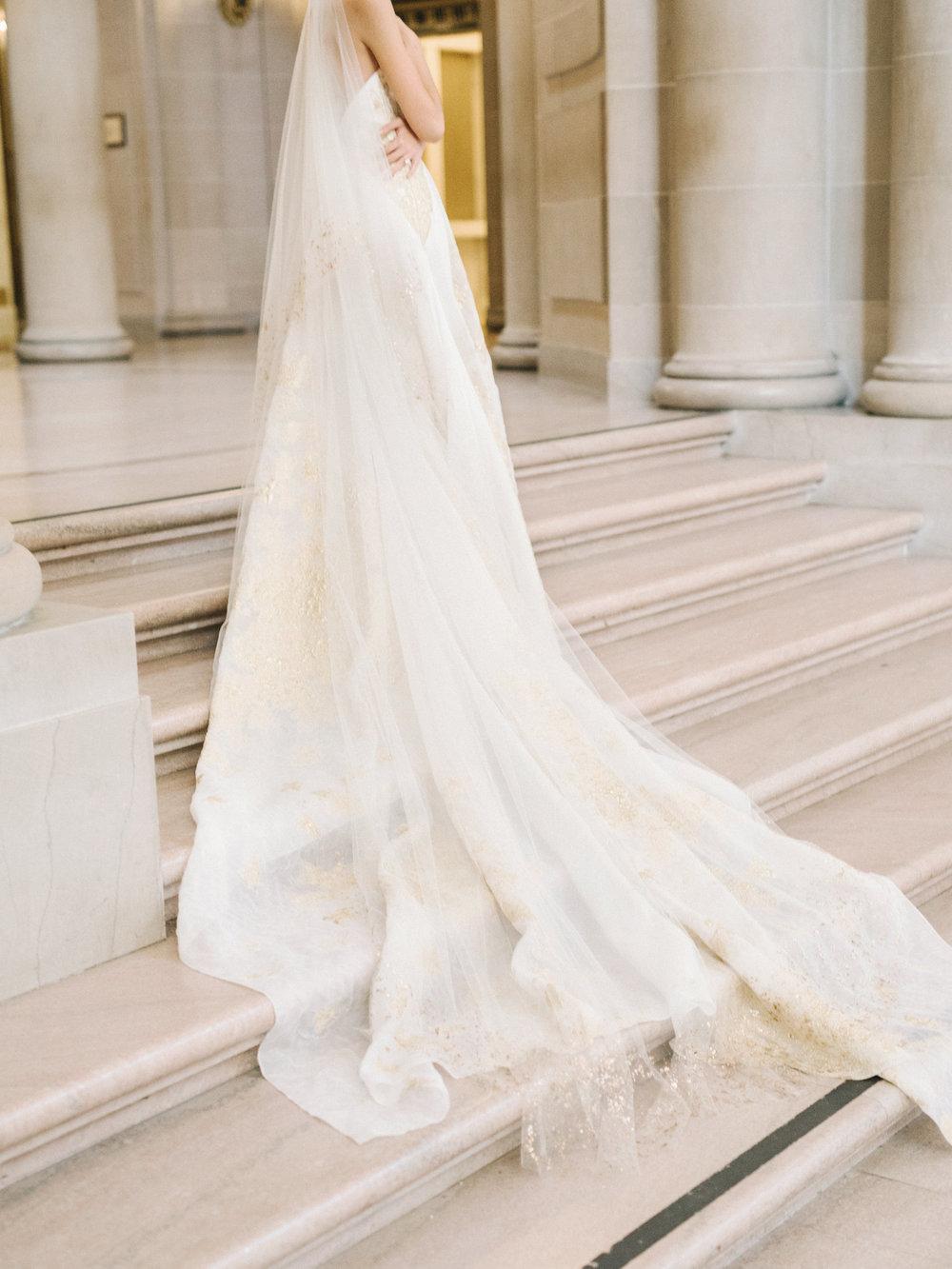Carol Hannah Bridal Centaurea Gown139.jpg