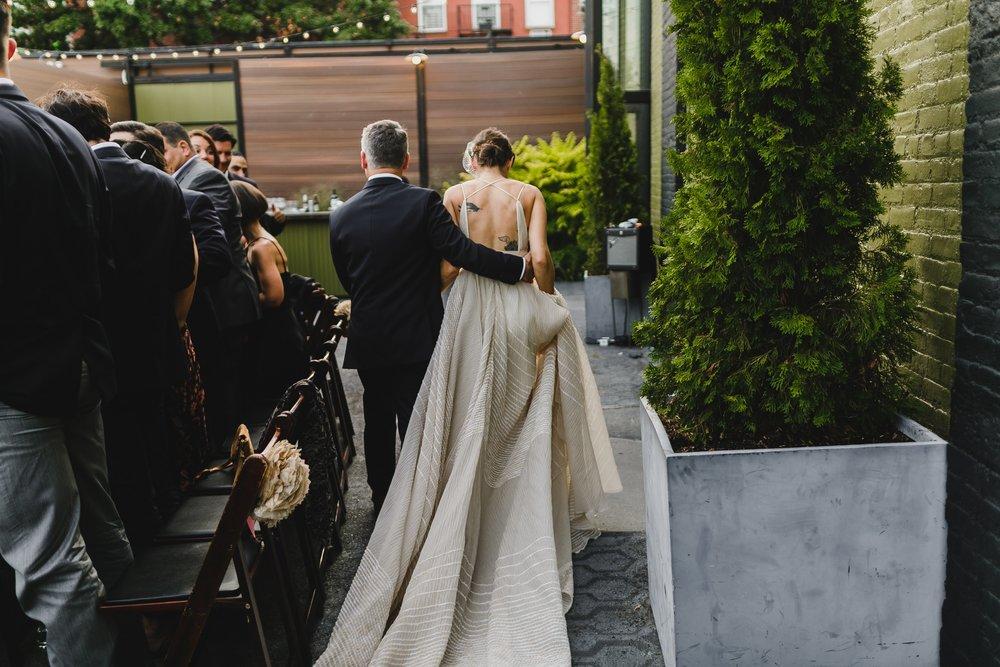 Carol Hannah Bridal Coralia Gown - Larissa 11.jpg