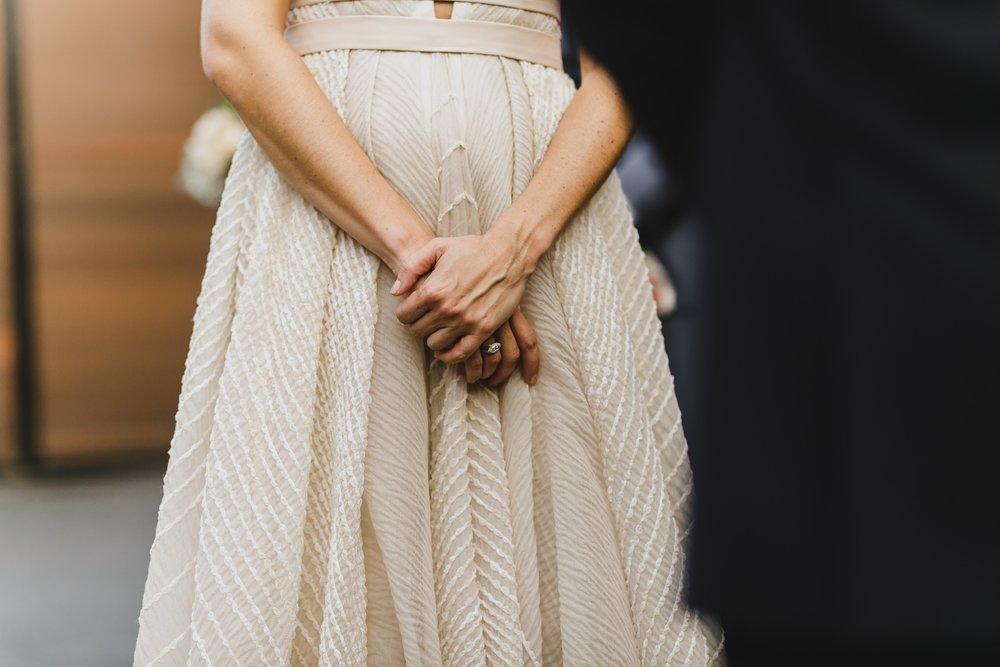 Carol Hannah Bridal Coralia Gown - Larissa 12.jpg
