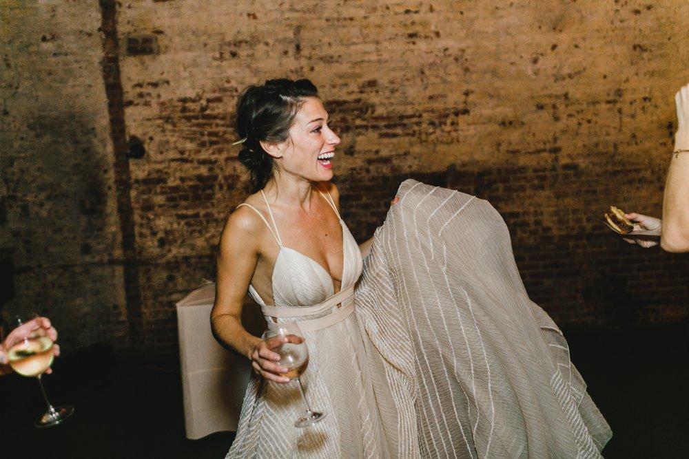 Carol Hannah Bridal Coralia Gown - Larissa 15.jpg