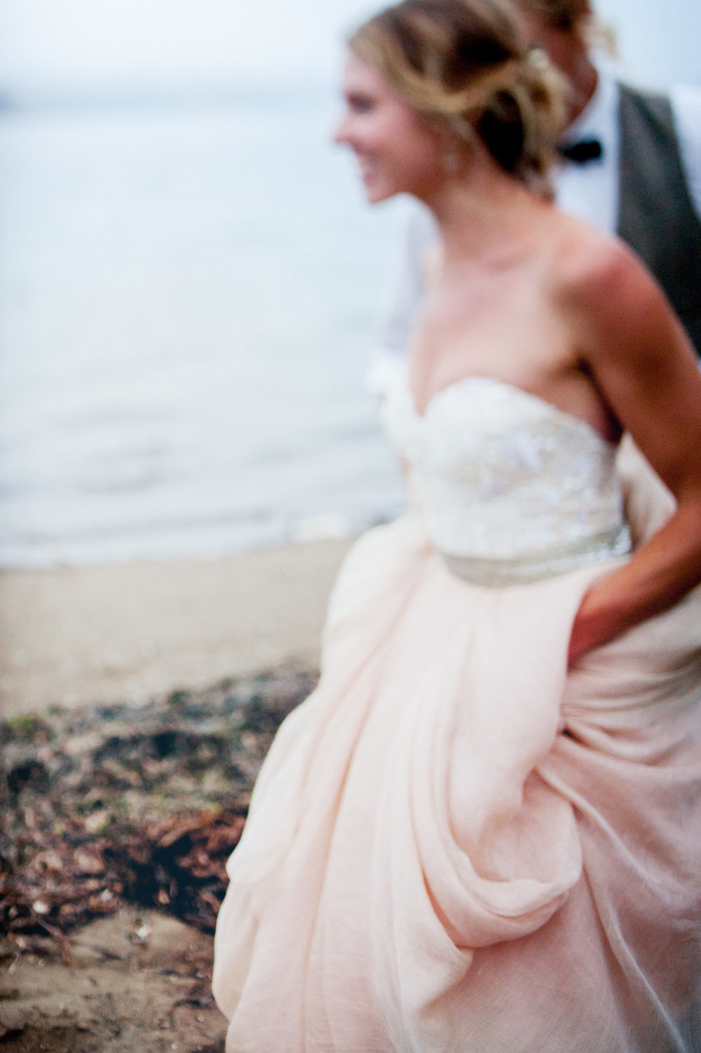 Carol Hannah Bridal Tritea, Kensington, Sequin Smoking Jacket Silver Linings Veil2266.jpg