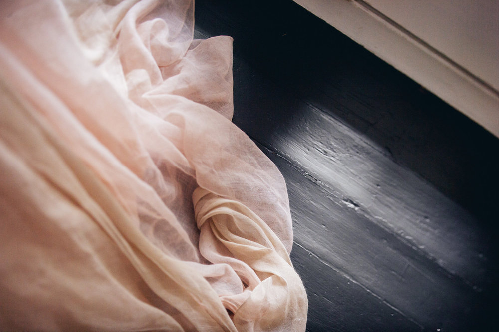 Carol Hannah Bridal Tritea, Kensington, Sequin Smoking Jacket Silver Linings Veil3449.jpg