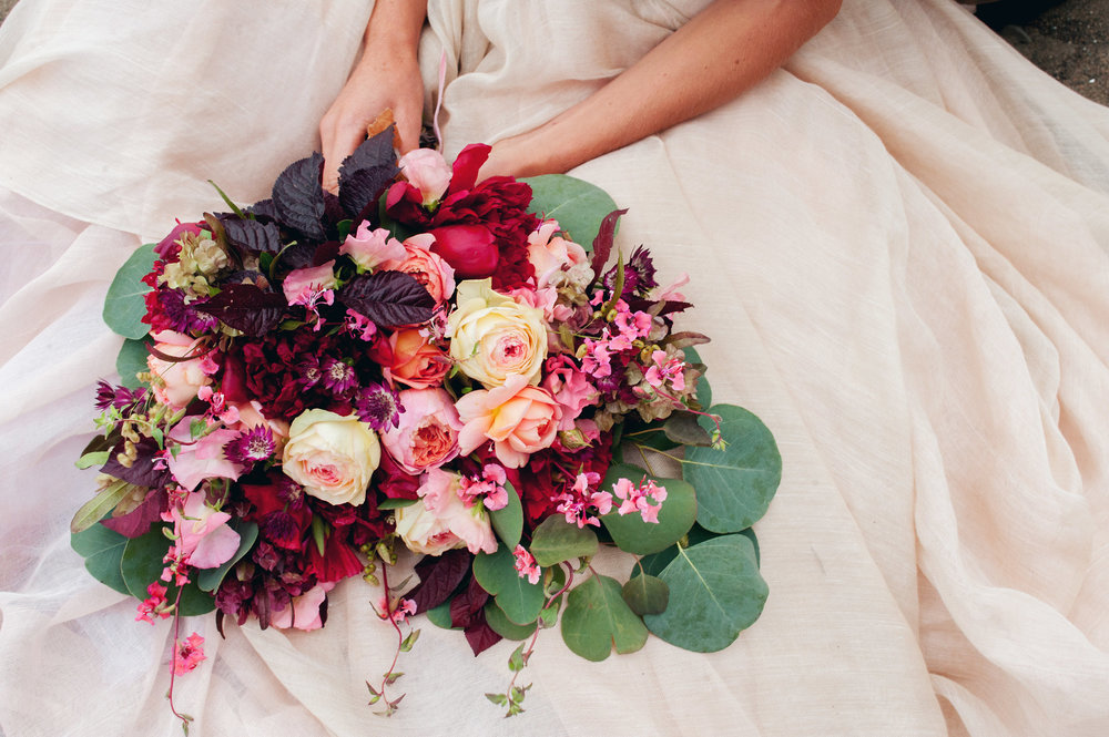 Carol Hannah Bridal Tritea, Kensington, Sequin Smoking Jacket Silver Linings Veil2150.jpg
