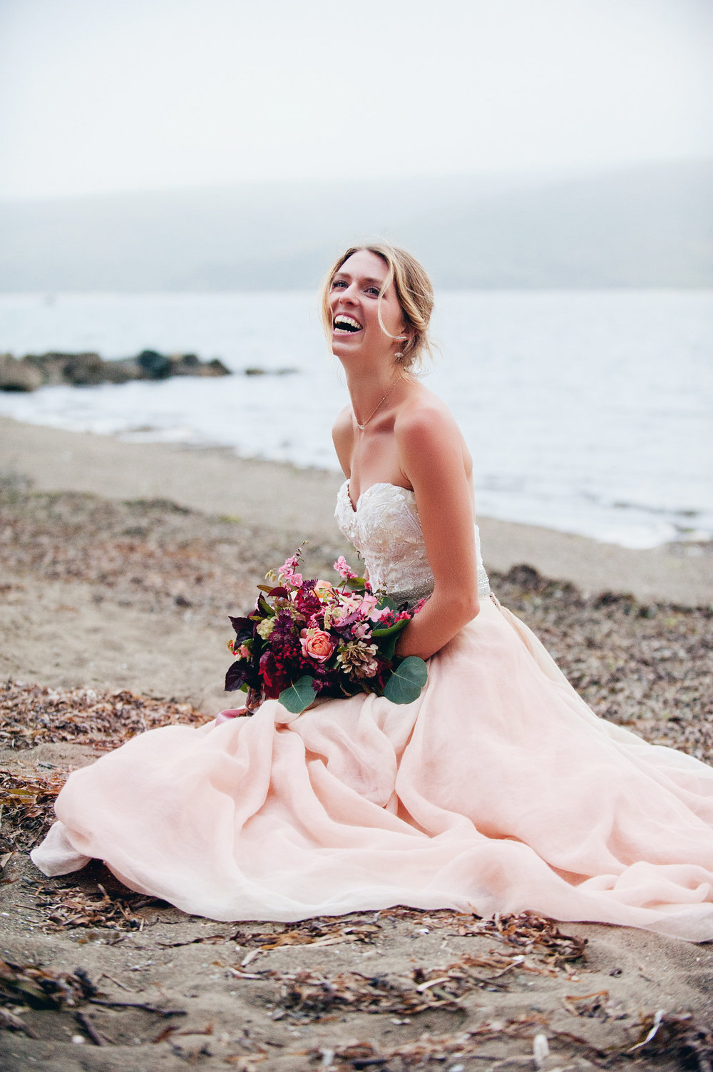 Carol Hannah Bridal Tritea, Kensington, Sequin Smoking Jacket Silver Linings Veil2061.jpg