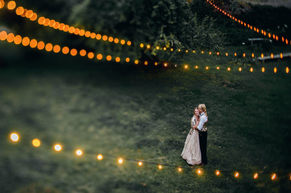 Carol Hannah Bridal Tritea, Kensington, Sequin Smoking Jacket Silver Linings Veil1263.jpg