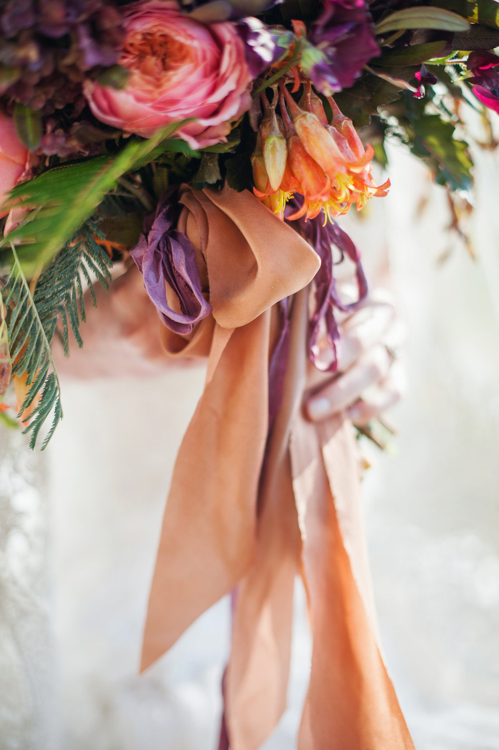 Carol Hannah Bridal Tritea, Kensington, Sequin Smoking Jacket Silver Linings Veil687.jpg