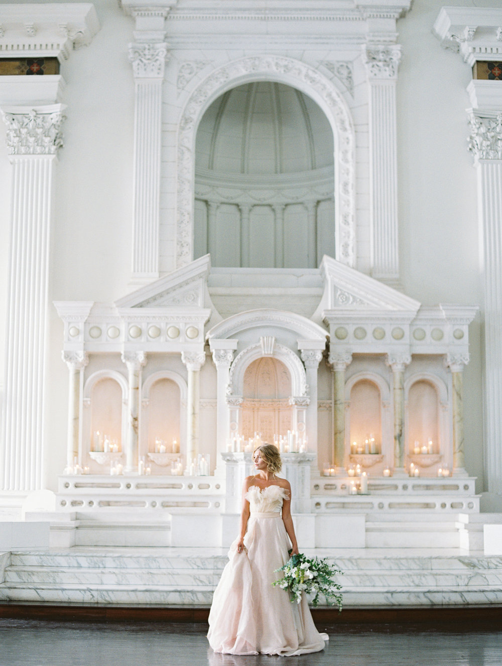 Carol Hannah Bridal Grand Palais Gown ValentinaGlidden_110.jpg