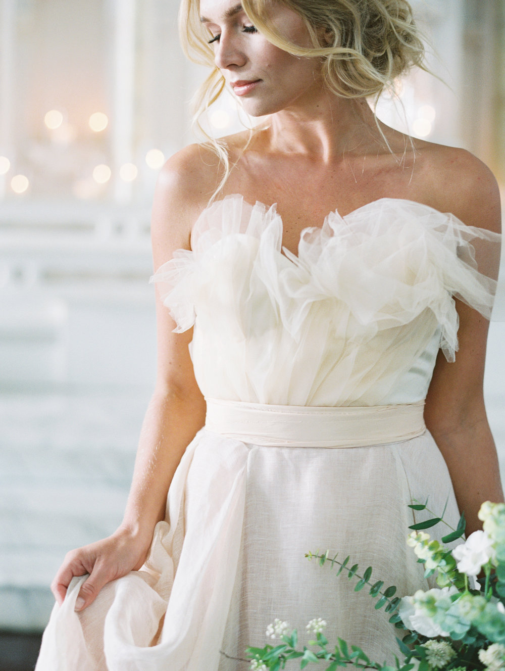 Carol Hannah Bridal Grand Palais Gown VibianabyValentinaGlidden_120.jpg