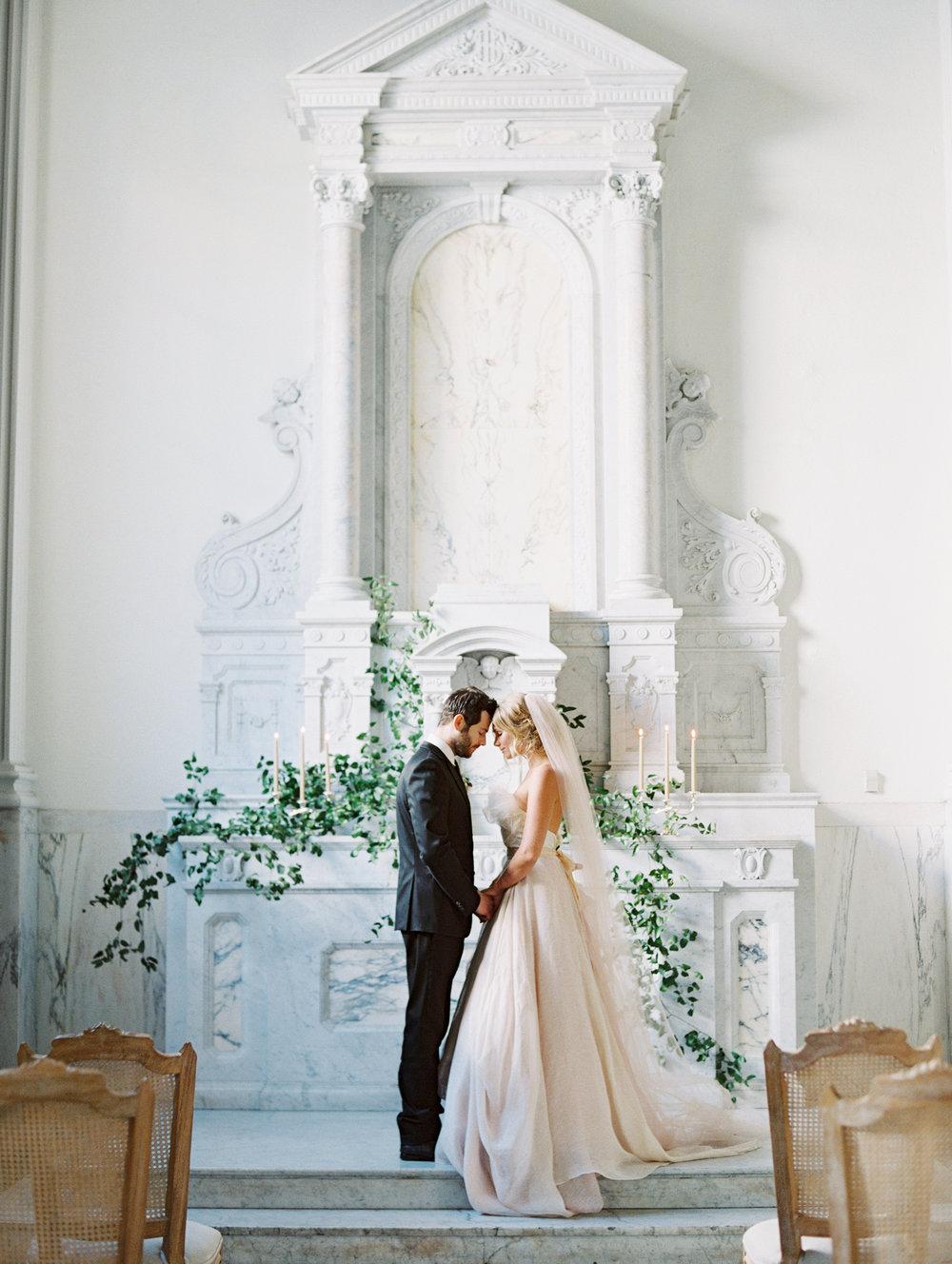 Carol Hannah Bridal Grand Palais Gown VibianabyValentinaGlidden_186.jpg