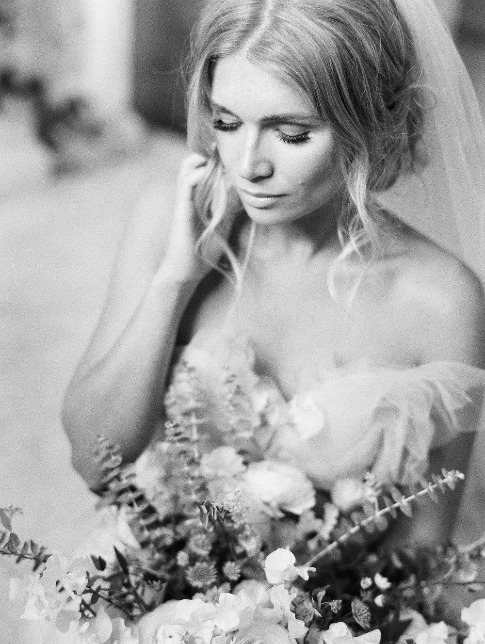Carol Hannah Bridal Grand Palais Gown VibianabyValentinaGlidden_204.jpg