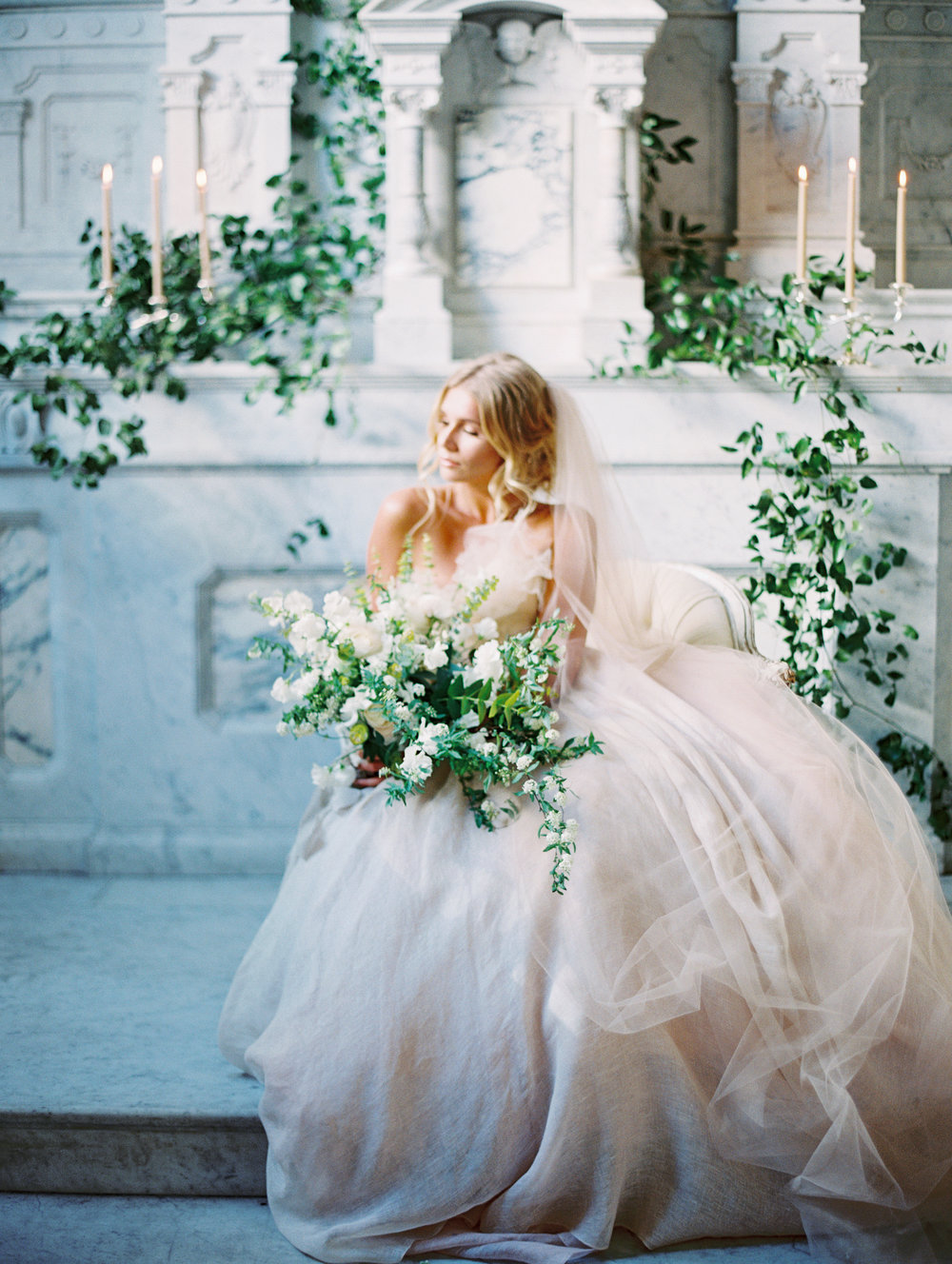 Carol Hannah Bridal Grand Palais Gown VibianabyValentinaGlidden_215.jpg