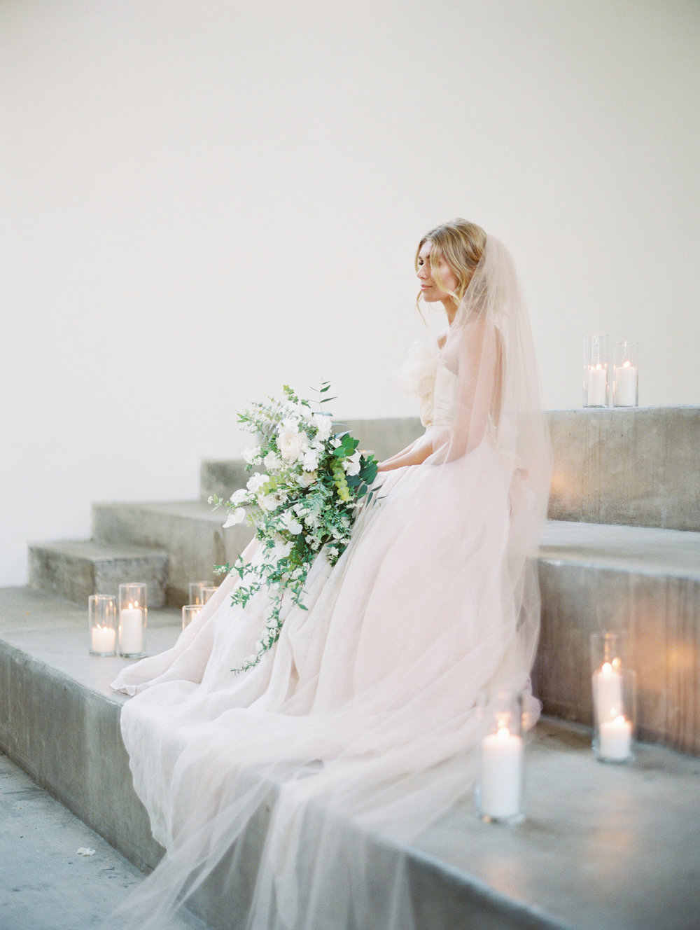 Carol Hannah Bridal Grand Palais Gown VibianabyValentinaGlidden_223.jpg