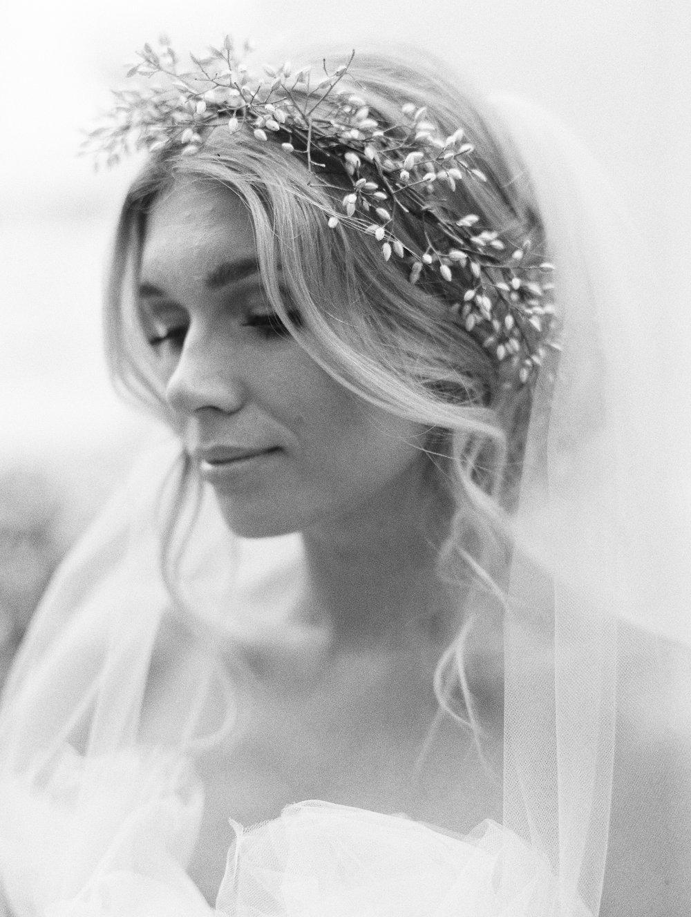 Carol Hannah Bridal Grand Palais Gown VibianabyValentinaGlidden_239.jpg