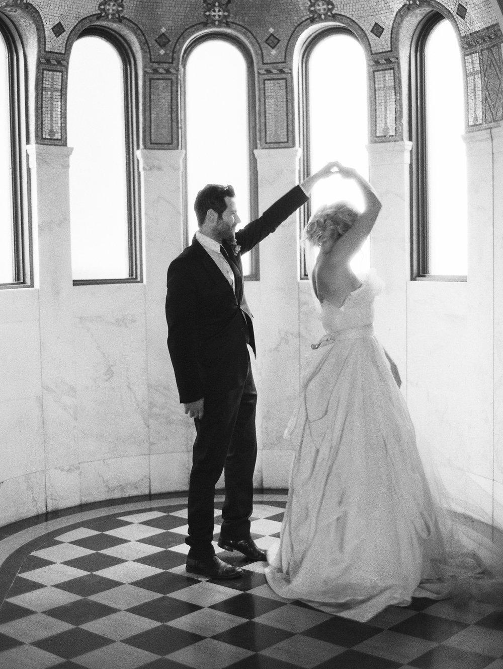 Carol Hannah Bridal Grand Palais Gown VibianabyValentinaGlidden_245.jpg