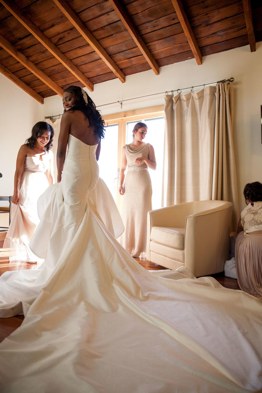 Carol Hannah Bridal Tourmaline Gown Alana 2.jpg