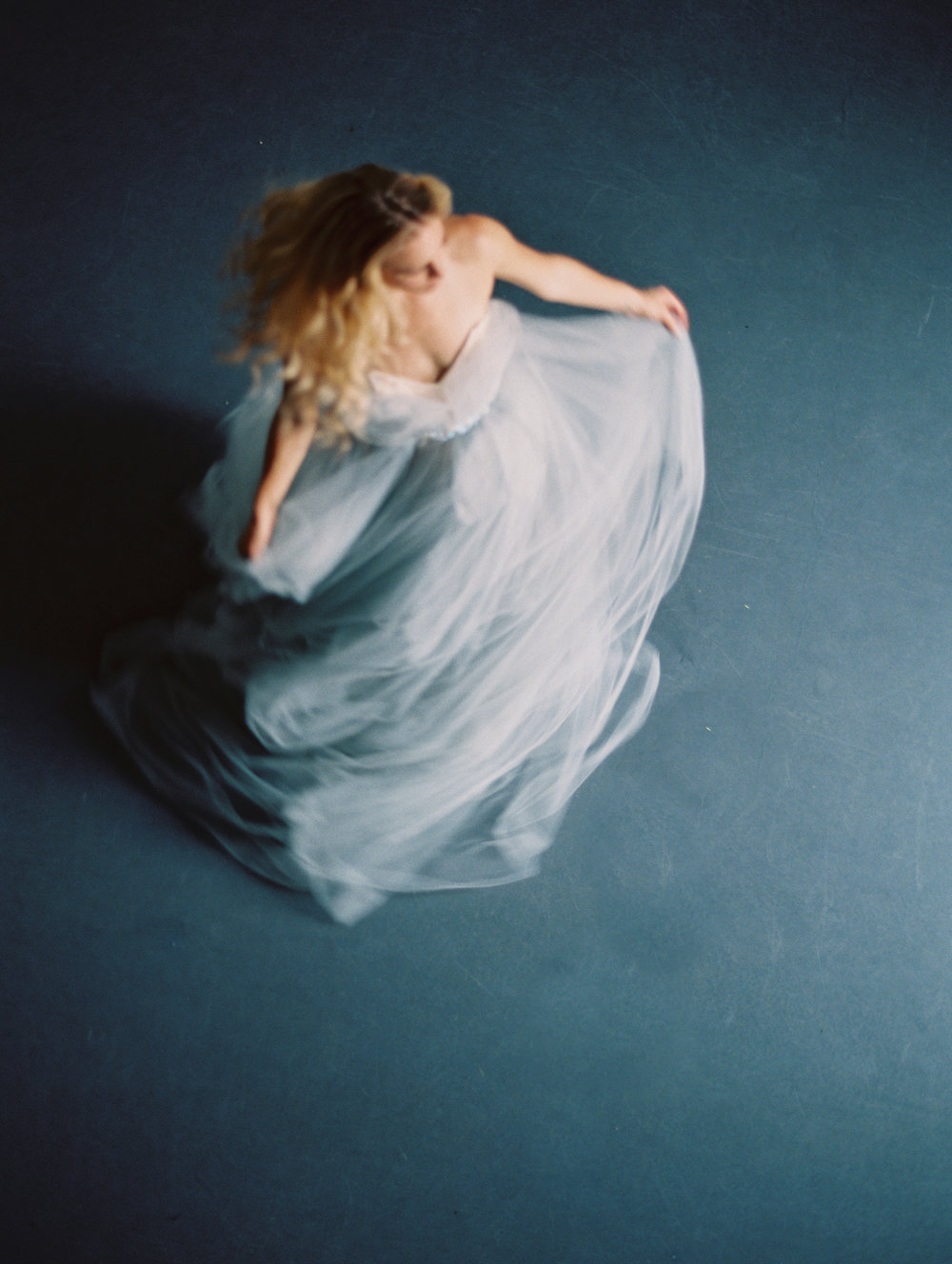 Carol Hannah Bridal Oceane Gown Bella Cosa Brooklyn-71.jpg