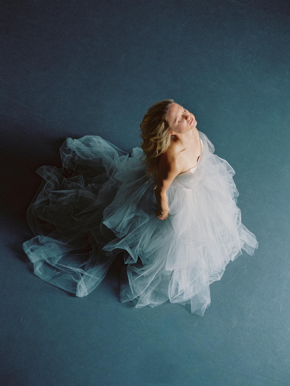Carol Hannah Bridal Oceane Gown Bella Cosa Brooklyn-73.jpg