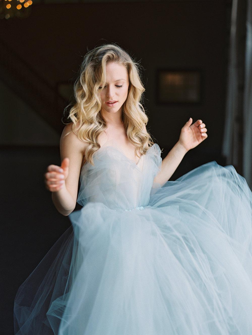 Carol Hannah Bridal Oceane Gown Bella Cosa Brooklyn-82.jpg