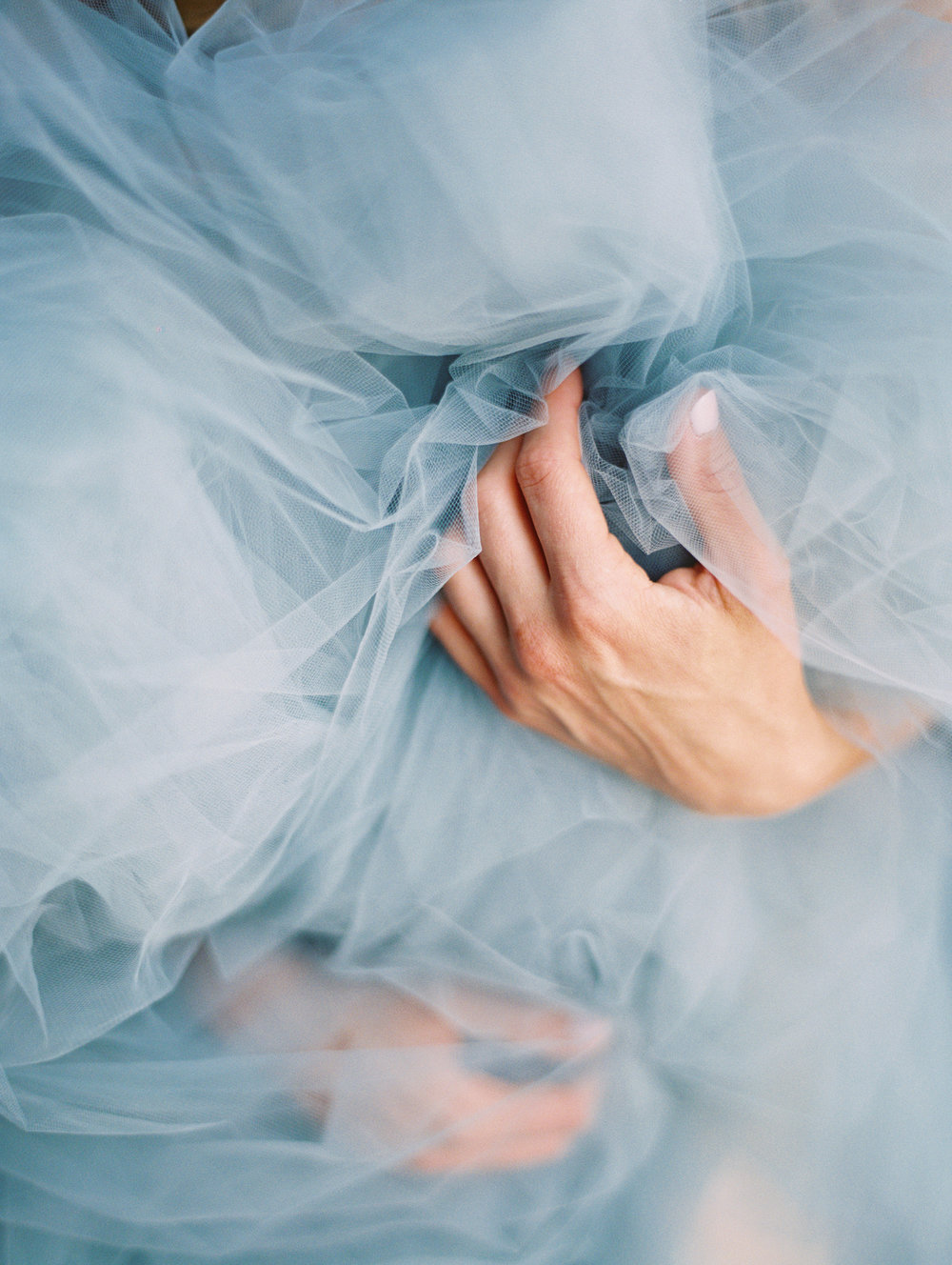 Carol Hannah Bridal Oceane Gown Bella Cosa Brooklyn-84.jpg