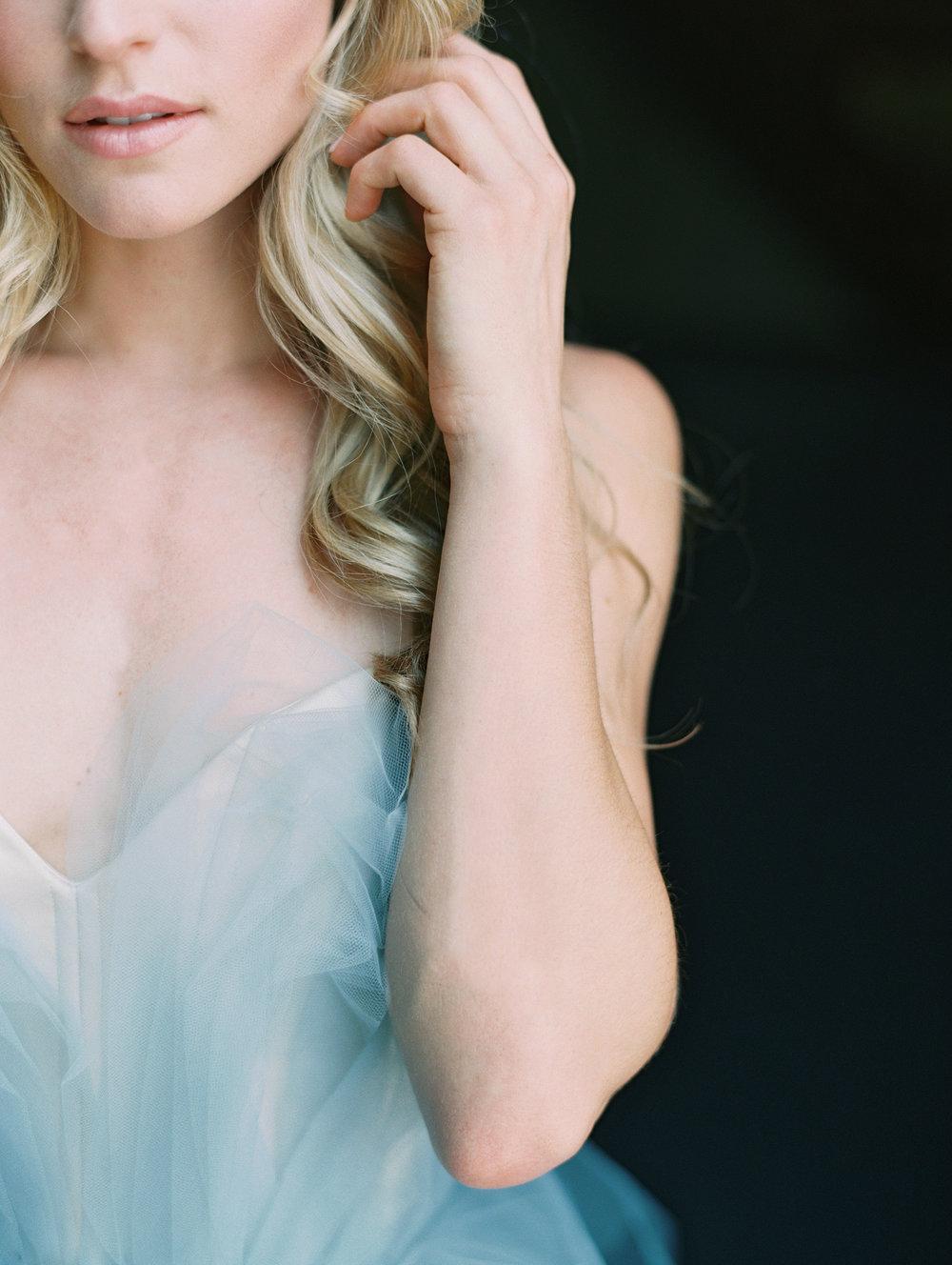 Carol Hannah Bridal Oceane Gown Bella Cosa Brooklyn-90.jpg