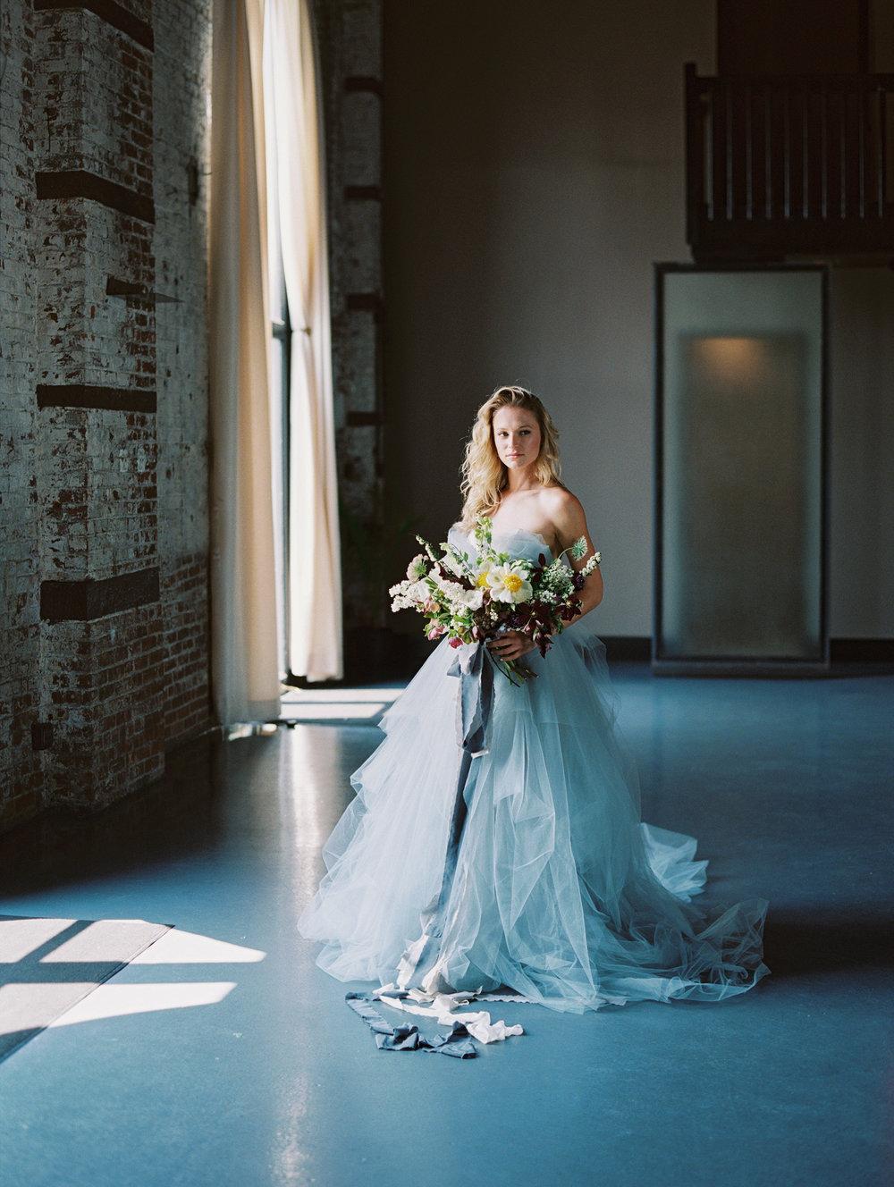 Carol Hannah Bridal Oceane Gown Bella Cosa Brooklyn-105.jpg