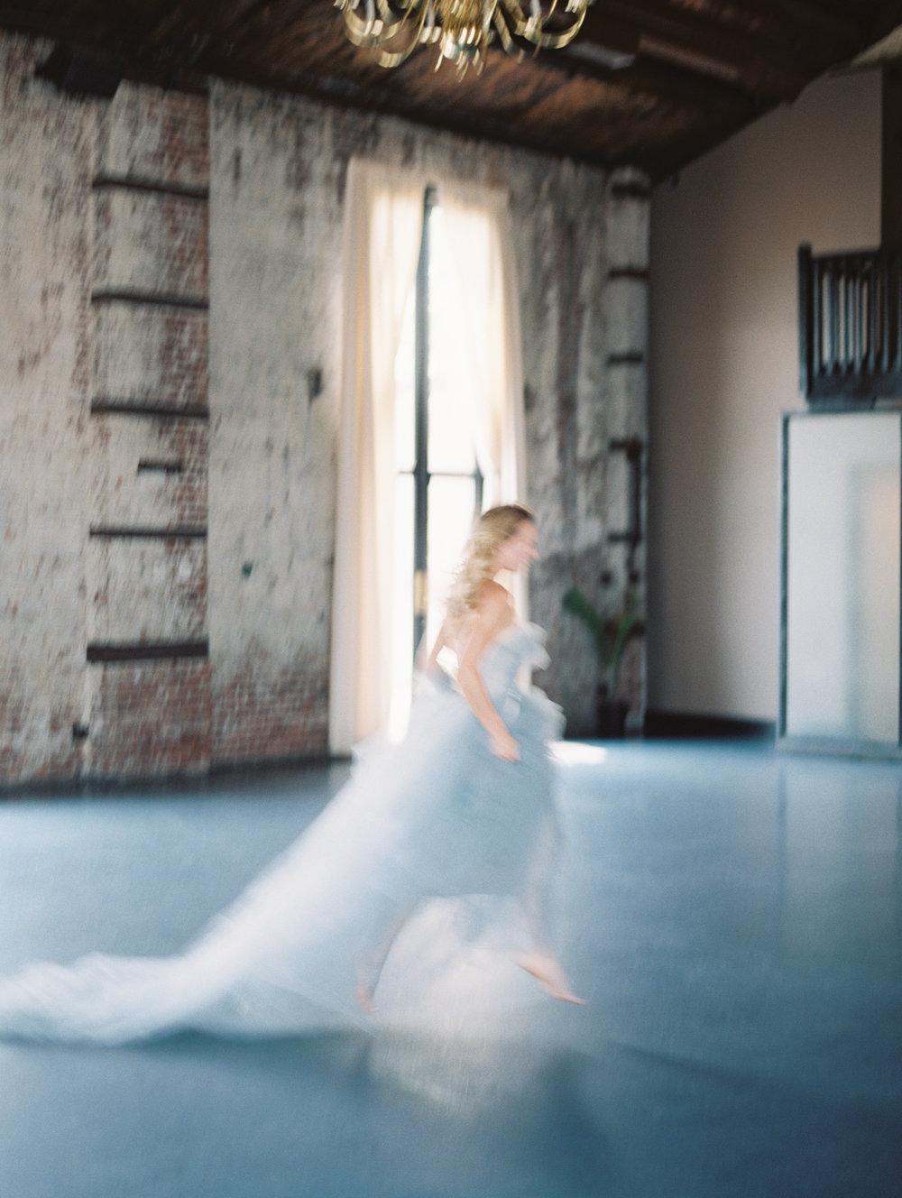 Carol Hannah Bridal Oceane Gown Bella Cosa Brooklyn-112.jpg